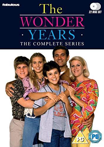 8 Serien-Klassiker, die es einfach nicht auf DVD oder Bluray gibt