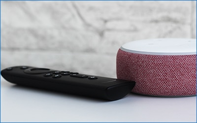 Streaming Geräte für Serien, Filme und Musik